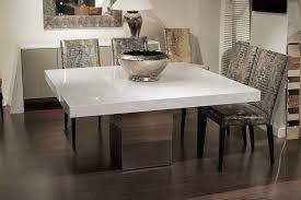 Stone Dining Room Table - dining room luxury dining room table counter height dining table