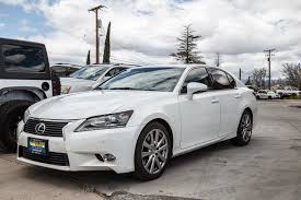 lexus car dealerships in utah small town auto sales in hurricane ut whitepages