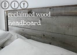 Distressed Wood Headboard Distressed Wood Headboard And Astounding Wonderful Ideas Images