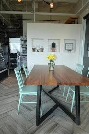 round metal dining room table 20 best of metal dining room chairs all furniture ideas