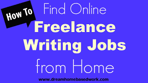 freelancewritingjobs surprising lance writing jobs lance writing