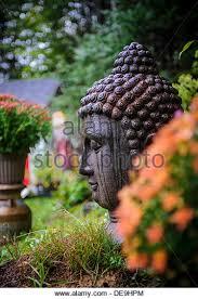 ornamental buddha stock photos ornamental buddha stock