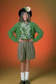 Corn Halloween Costume 100 1990s Halloween Costume Ideas 132 Episode 102