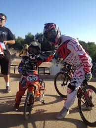 bike motocross helmet for the dad u0027s of toddler strider riders moto related