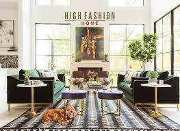 home interior catalogs catalog