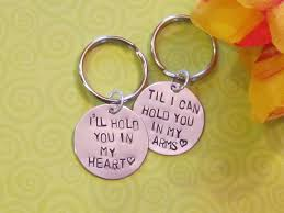 Cute Love Quotes For Her by Love Quotes For Her Long Distance In Hindi Lovely Quotes For
