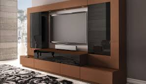 entertainment center ideas diy cabinet inspirational media cabinet center speaker likable
