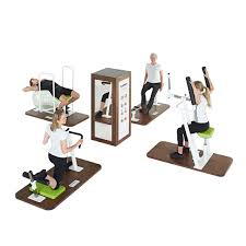 Reha Bad Hersfeld Fitnessstudio Bad Hersfeld Medi Sport Gym