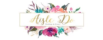 Wedding Planning Software Aisle Planner Wedding Planning Software Aisle Do Weddings U0026 Events