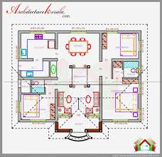 home decor hardware one story house plans with basement home decor walkout bat