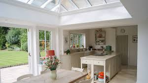 Kitchens Extensions Designs by Orangery Design U0026 Extension In London David Salisbury