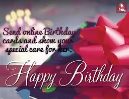 send a birthday card overnight u2013 birthday card ideas