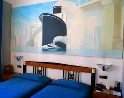 une chambre a rome hôtel artdéco rome best italie les chambres dans rome