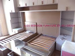 Guest Bedroom Furniture - kids bedroom manufacturing baby bedroom furniture manufacturer