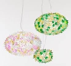 kartell ladari prezzi lada kartell bloom idea d immagine di decorazione