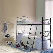 wrought iron beds metal beds italian handmade beds