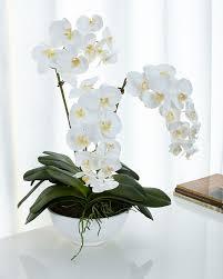15 best orchid images on pinterest silk flowers flower