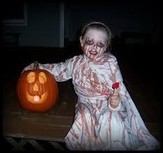 Halloween Bloody Mary Costume Halloween 2006 Madison