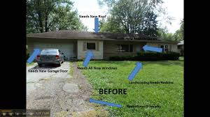 diy home renovation video series youtube