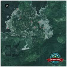 Assassins Creed Black Flag Treasure Maps Chests Long Bay Assassin U0027s Creed Iv Black Flag Game Guide