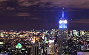 new york city night tour pass new york tickets u0026 tours headout