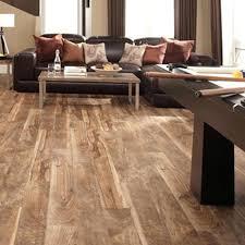 mannington vinyl planks luxury vinyl sheet mannington vinyl plank flooring cleaning