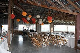 wedding venues in missouri weddings and receptions faq s about weston barn farm weston