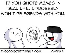 Meme Comic Tumblr - meme comic gif find download on gifer