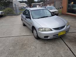 28 96 ford laser service manual 58615 jual ford laser ghia