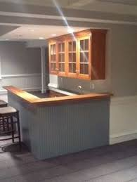 small basement bar no place like home pinterest small