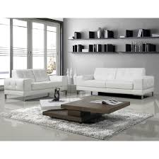 sofas black floor lamp dark low coffee table italian sofas