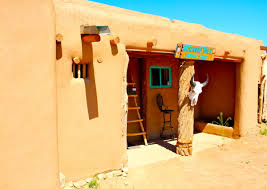 new mexico u0027s taos pueblo inhabited for 1 000 years kcbx