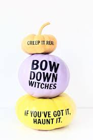 cool happy halloween pictures best 25 halloween sayings ideas on pinterest when did halloween