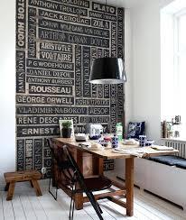 papier peint bureau ordinateur papier peint pour bureau papier peint pour bureau on decoration d