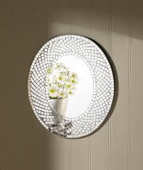 white wall mirror ideas u2014 doherty house