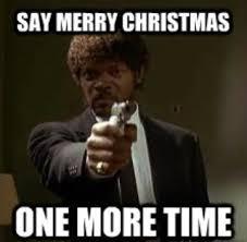 Memes Free Download - funny christmas memes xmas jokes hilarious santa claus comedy