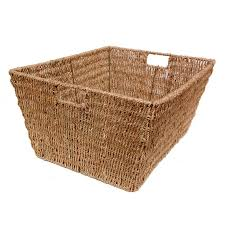 wholesale gift baskets 55 best baskets images on gift basket gift baskets