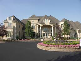 chateau homes excellent house i chateau homes is there a name for