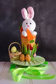 20 easter hat parade ideas bright star kids