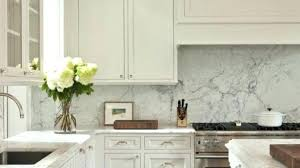 kitchen granite backsplash granite backsplash granite granite backsplash or not knowgrid