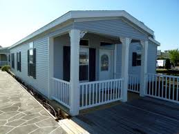 manufactured homes with prices small manufactured homes prices mobile love this lauren holly and