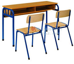 student desk and chair china sale pakistan style double student desk chair china
