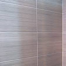 fancy light grey bathroom wall tiles 59 for your wall paint colors