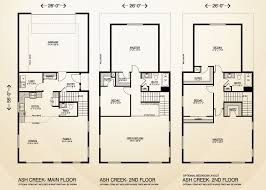 100 standard pacific home floor plans marvin nc new homes