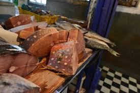 eco cuisine verdun guide to mauritius มอร เช ยส เท ยวเกาะแสนไกล ไปบ กแดนเต าย กษ