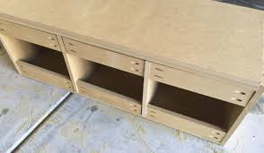 Long Entryway Table by Bench Formidable Mudroom Bench With Shoe Storage Gripping