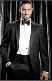 wedding suit hire dublin black suit hire