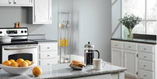 Ideas For Painting Kitchen Walls Captivating Kitchen Wall Paint Ideas Kitchen Wall Painting Ideas