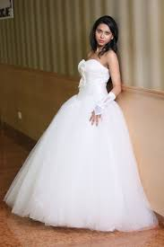 christian wedding gowns our different designer wedding dresses