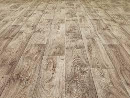flooring outlet peosta ia